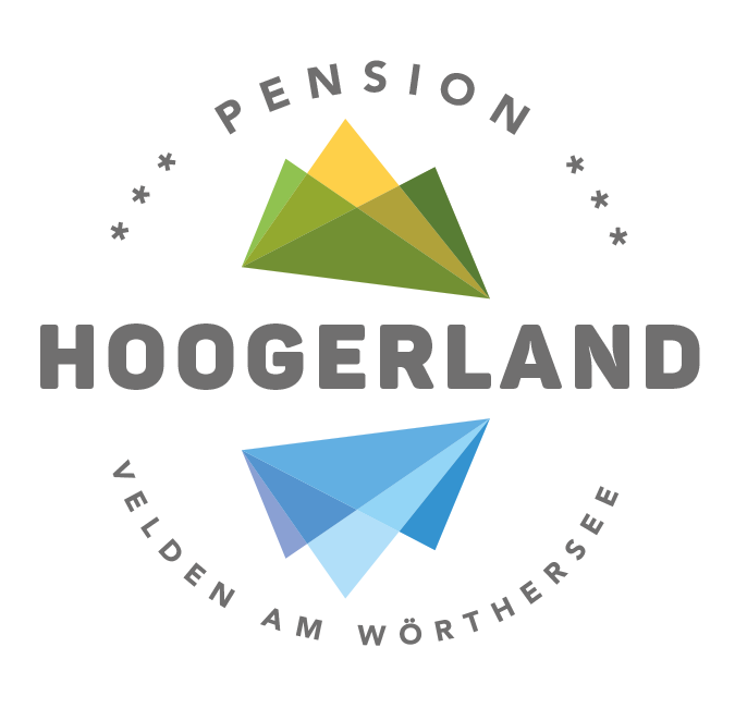 Pension Hoogerland